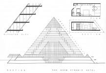 pyramid40